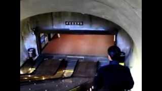 Exploring the Metro: Dupont Circle