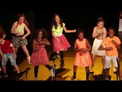Edmonton Glee Final 720p