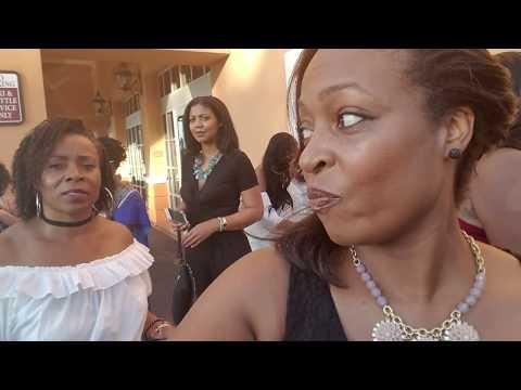 Girls Trip ~ Las Vegas Day 4: Cirque Du Soleil O
