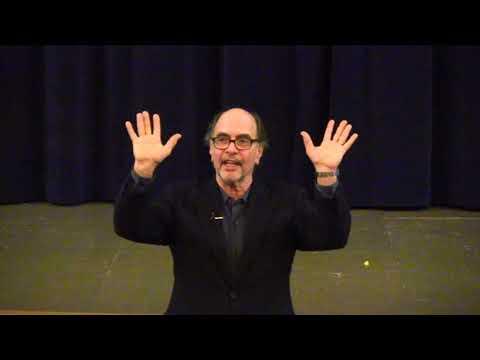 Understanding Waldorf Education with Jack Petrash