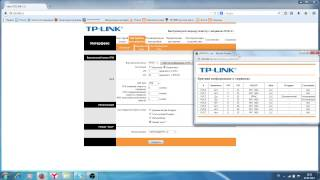 распаковка и настройка TP-Link TD-W8951ND (ADSL2+ маршрутизатор )(В данном видео представлены - распаковка и обзор содержимогоhttps://www.youtube.com/edit?video_id=X-KwTldJWNc&video_referrer=watch - мануал..., 2014-07-22T18:09:37.000Z)
