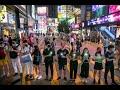 香港风云(2019年10月19日) 众议院通过《香港人权与民主法案》向北京传递什么信息?动荡之中 香港国际金融与商业中心地位还能否存续?
