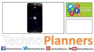 How To Flash Zenfone 2 Laser Ze550Kl