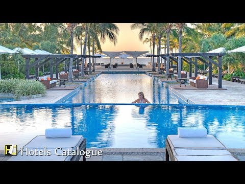 JW Marriott Panama Golf & Beach Resort - Buenaventura, Panama Luxury Beach Resort Hotel