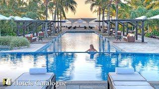 JW Marriott Panama Golf & Beach Resort - Buenaventura, Panama Luxury Beach Resort Hotel