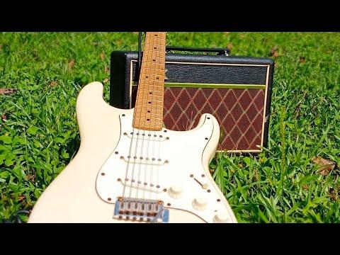 Endless Love(The Myth)Gui-üand Guitar ,Atso chasie and vela khusoh
