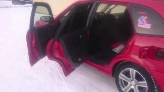 видео Лучшая автомойка в Электростали