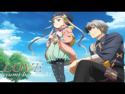 Tales of Xillia 2 - Full Soundtrack OST