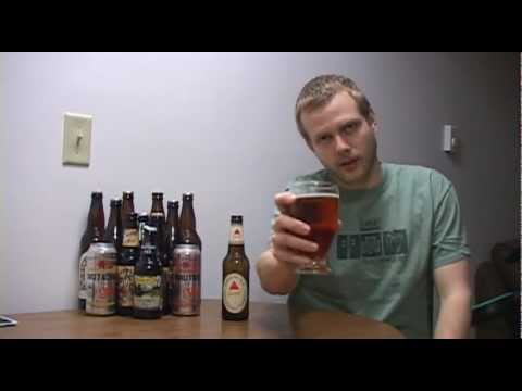 bass-pale-ale-|-cheer-to-beers-|-beer-review-#56
