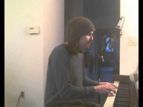 1000 Dollar Wedding - Gram Parsons - Memphis Phil rendition
