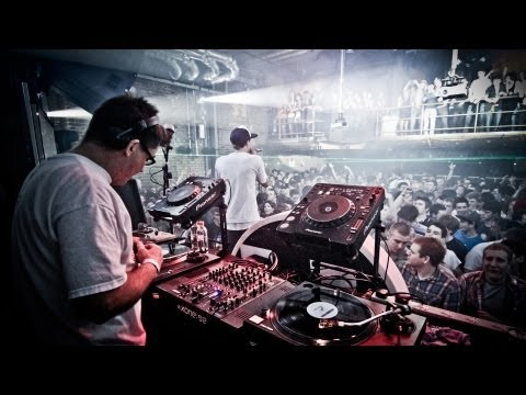 London Elektricity Radio Mix - 2000