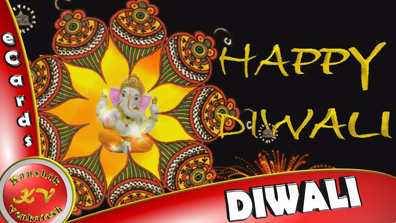 Happy Diwali 2017,Wishes,Whatsapp Video,Greetings,Animation,Ecards ... for Deepavali 2017 Celebration  75tgx