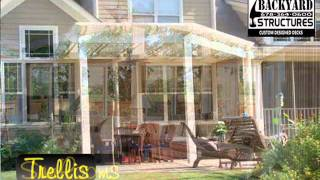 Need Deck Plans And Design Peachtree City Ga, Deck Building, Wood Decks, Sunrooms