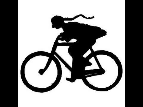 Велосипеды БУДУЩЕГО.Лучшие велосипеды нового поколения,обзор .