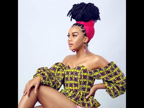 Gnégnéri Yaya Touré Lifestyle 2020
