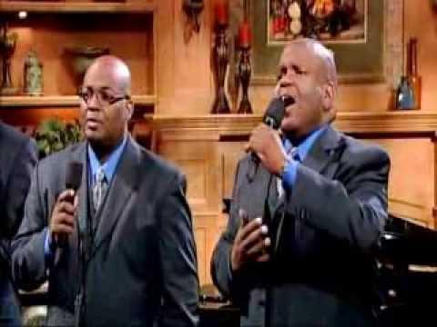 BLQ - Breath of Life Quartet - When I Survey the Wondrous Cross