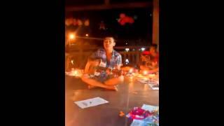 Tôi Là Chim ( CLB Guitar Đại Học Lâm Nghiệp - Chung Sở Thích Chung Niềm Đam Mê )
