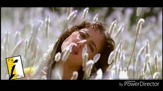 Swarnalatha and A.R. Rahman Combo Mashup