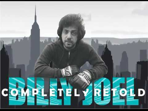 Billy Joel  In My Life   Beatles
