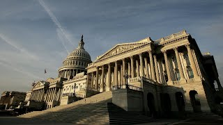 House passes budget, debt ceiling deal