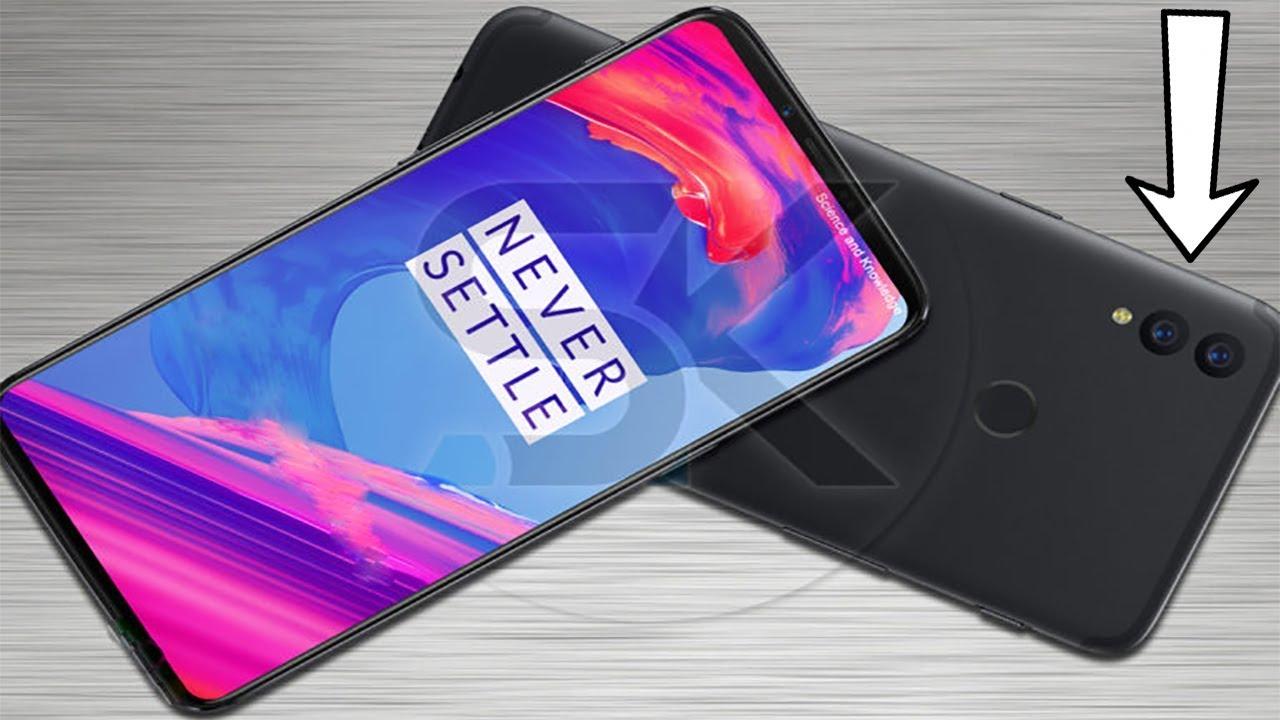 b907ab57d67 ТОП китайских смартфонов 2018