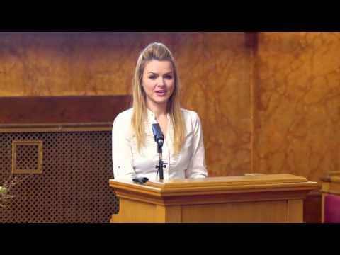 Rektorjeva nagrada za naj inovacijo Univerze v Ljubljani