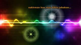 SUKIRMAN ( Lyrics )