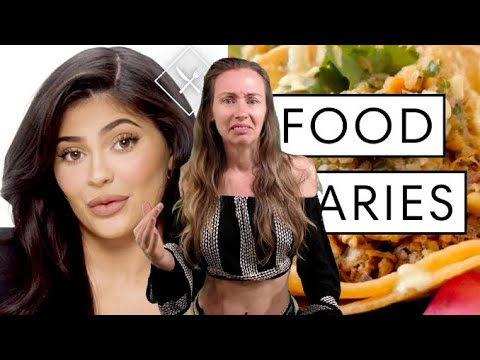 Liv B: How to Toxify Your Malnourished Vegan Body ☣️ from YouTube · Duration:  6 minutes 14 seconds