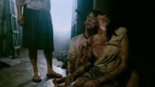 Meat Grinder (original thailand trailer 720p)