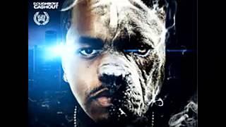 Doughboy Roc - BeastMode 2