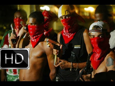 Best movie about street mafia and crime  مترجم 2017 HD