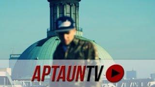 Teledysk: W.E.N.A. - Imperium Street Video