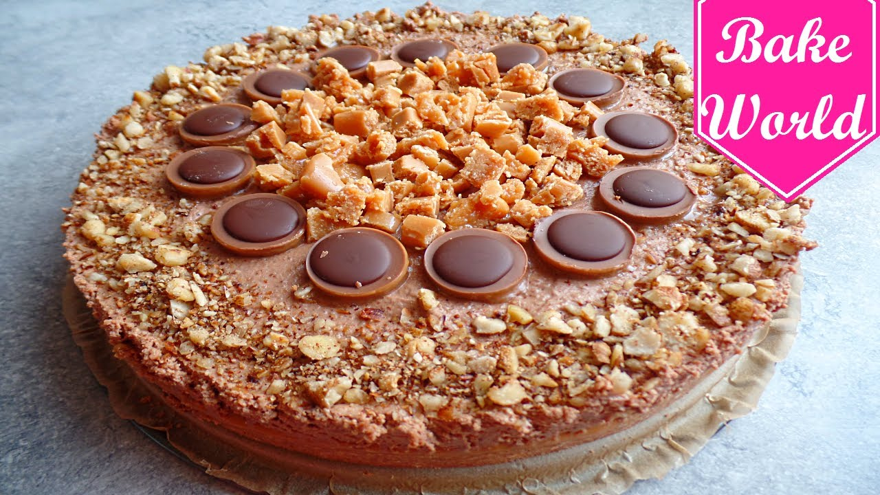 Kuchen Selber Machen Schnell Tortencreme Schnelle Buttercreme