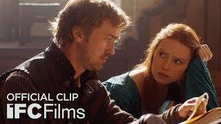 """Ophelia - Clip """"Where Does Love Reside"""" I HD I IFC Films"""