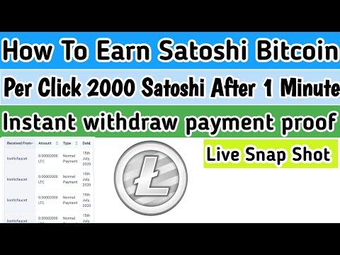 mercatox deposito btc commercio di tariffa con il bitcoin