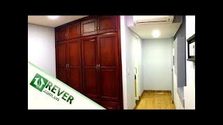 Bán nhà phố chính chủ Tân Bình, nhà 1 lầu 2 phòng ngủ hẻm Bành Văn Trân | Rever Hotline: 0931810124