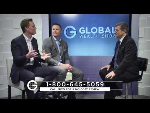 Global Wealth Show Bookend 2 15