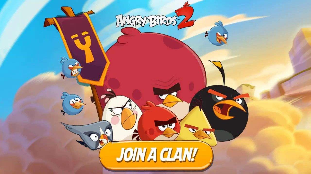 Angry Birds Rio 2 Blossom River All Levels 3 Star Walkthrough II Play Angry  bird rio 2017 II Gaming - YouTube