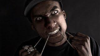 Psychotic Mind (Instrumental) - Venom Infection Beat LP