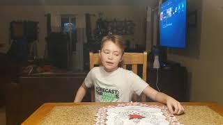 Travis Scott Jordan 6 Cactus Jack