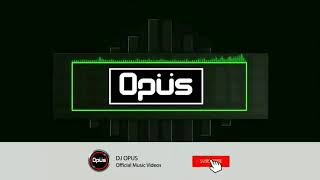 [4.55 MB] Remix Disini Menunggu Disana Menanti - Dj Opus