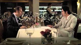 Trailer Capadocia tercera temporada