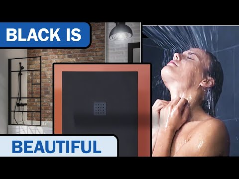industrial-design---black-edition---der-neue-trend-im-badezimmer---3-produkte-unter-1000-euro