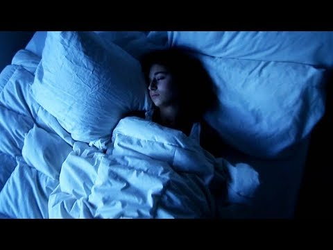 Best hair dryer sound for sleep ASMR