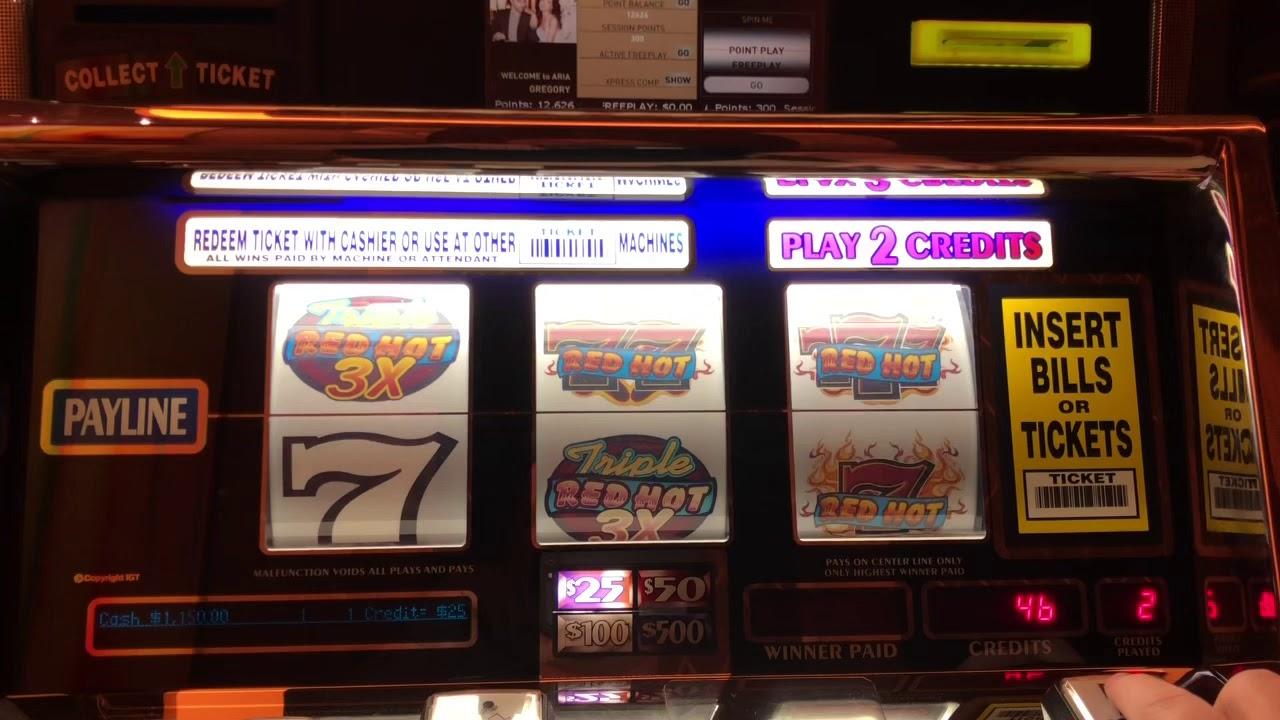 Jackpot poker pokerstars net