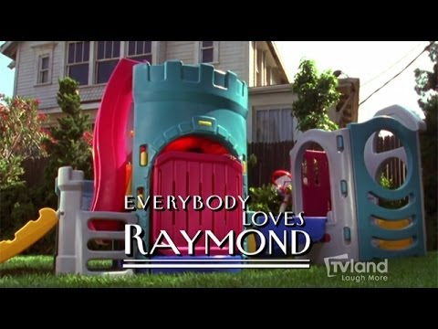 Everybody Loves Raymond Theme Song