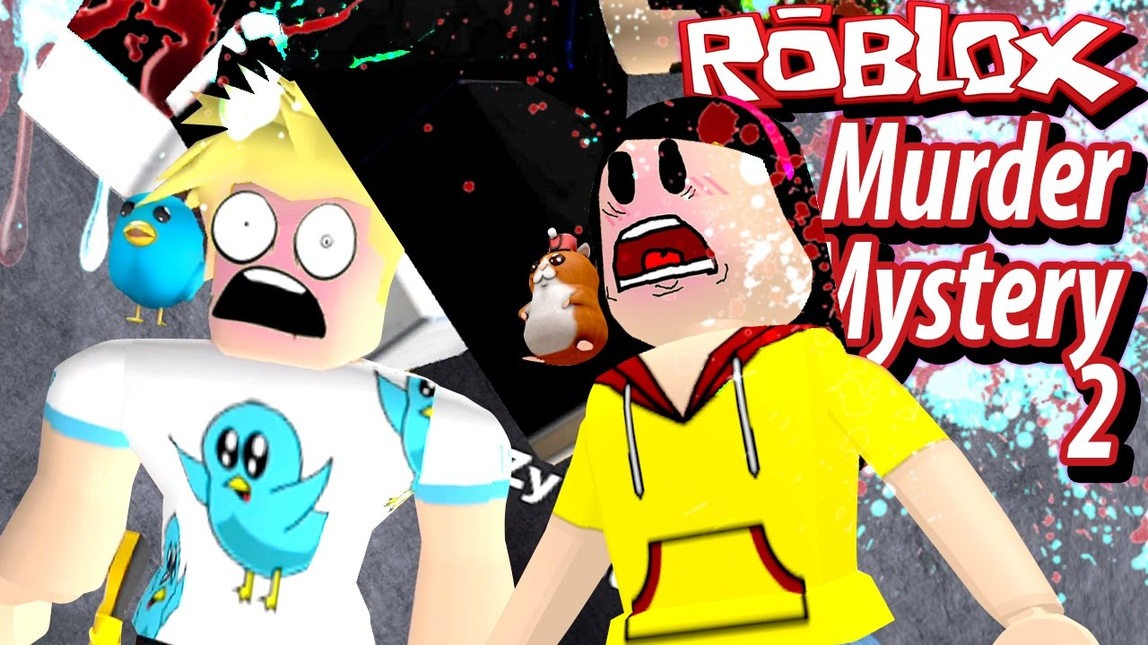 Roblox Betrayed Murder Mystery 2 Gamer Chad Plays Roblox Murder Mystery 2 With Gamer Chad A Dead Man On Our Heads Dollastic Plays Youtube