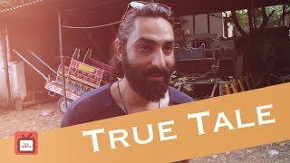 Porus will present the true tale of India: Praneet Bhat | Exclusive | Interview | Tellychakkar.com