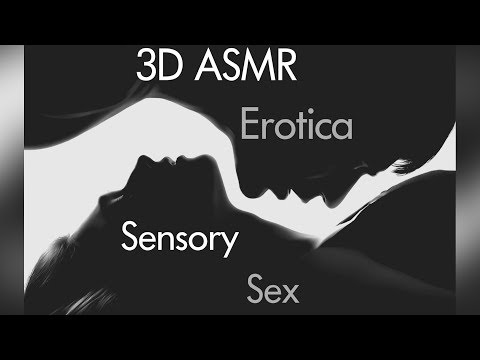 sexy pussy t wet ebony