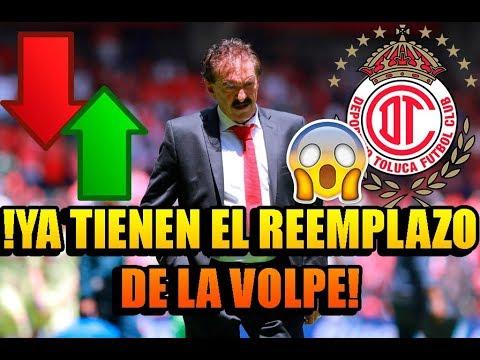 Refuerzo del Amrica no conoca la Liga MX, pero la ve como ...